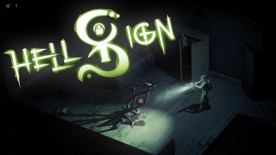 Обзор HellSign