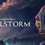Oddworld Soulstorm обзор
