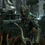 Мод Skyrim позволяет вам присоединиться к войне за Валенвуд