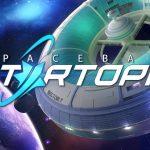 Spacebase Startopia обзор