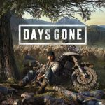 Days Gone обзор