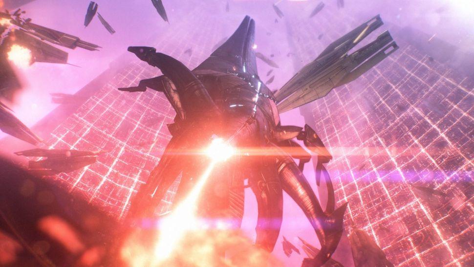 Гайд по Mass Effect Legendary Edition: все, что нужно знать перед межгалактическим приключением