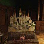 Где найти все шары и лабиринты Resident Evil Village