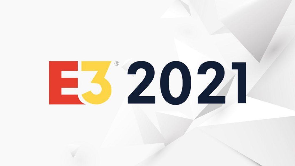 Каждая игра на E3 2021
