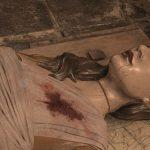 Как решить головоломку с куклой в Resident Evil Village