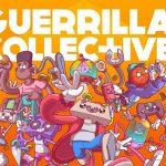 Вот более 70 игр, представленных на выставке Guerrilla Collective E3 в 2021 году