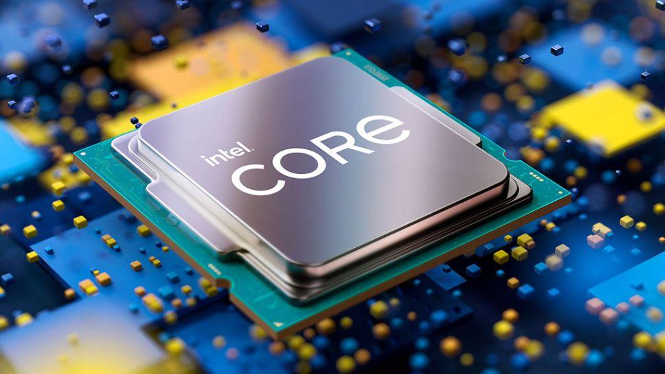 Утечка данных Intel Alder Lake показывает, что он на 28% быстрее, чем лучший Ryzen от AMD