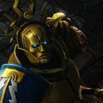 Warhammer Age of Sigmar: Storm Ground обзор