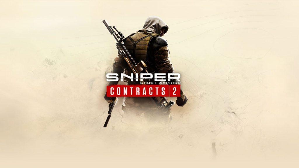 Sniper Ghost Warrior Contracts 2 обзор