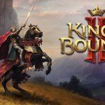 King's Bounty 2 обзор